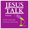 Jesus Talk artwork