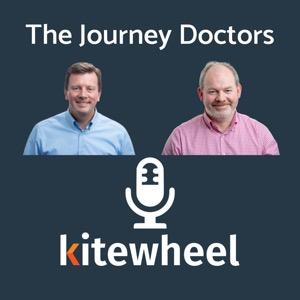 The Journey Doctors
