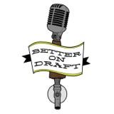 BOD MI Series #003 - Austin Brothers Beer Co w/ Chris Heikkuri