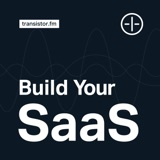 What happened after Simon went full time on his SaaS?