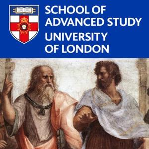 History of Political Ideas/Early Career Seminar