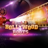 Bollywood Roots