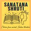 Sanatana Shruti artwork