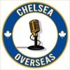 Chelsea Overseas artwork
