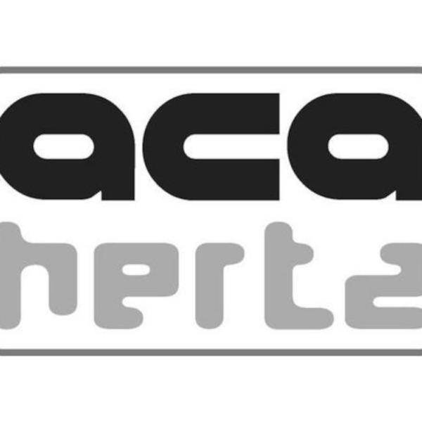 PoDcAsTs AcAhErTz™
