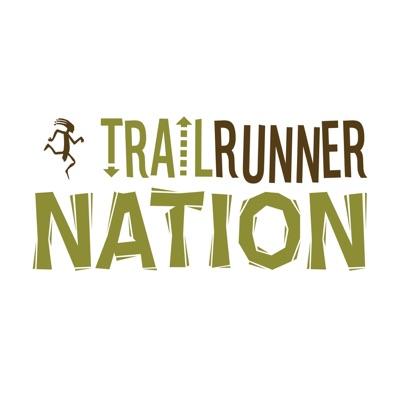Trail Runner Nation:Trail Runner Nation