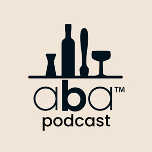 A Bar Above Podcast
