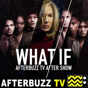 The What If Podcast