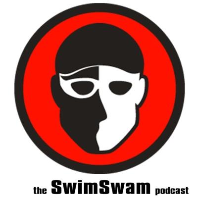 The SwimSwam Podcast:SwimSwam
