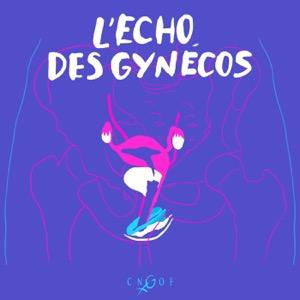 L'echo des gynecos