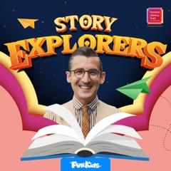 Story Explorers