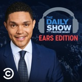 Unsolved Mysteries: MAGA Edition - Do Any Republicans Know What Critical Race Theory Actually Is? podcast episode