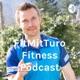 FitMitTuro Fitness Podcast