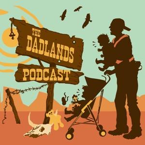 The DadLands