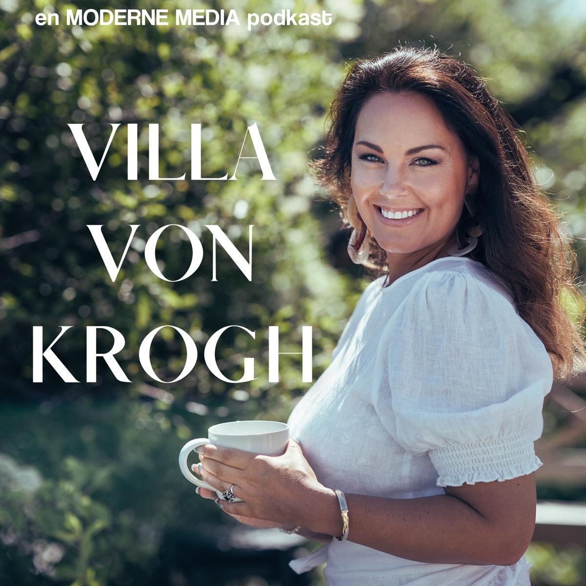 Villa von Krogh