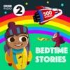 500 Words' Bedtime Stories