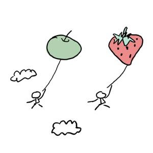 High Hanging Fruits