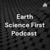 Earth Science First Podcast  artwork