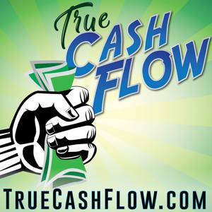 True Cashflow