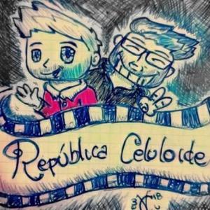 República Celuloide