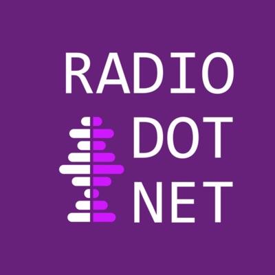 RadioDotNet