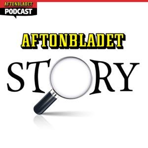 Aftonbladet Story