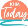 KHM Today artwork