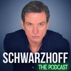 Schwarzhoff