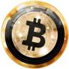Bitcoin HQ info