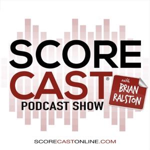 The SCOREcast Podcast Show