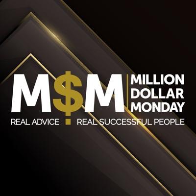 Million Dollar Monday