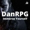 DanRPG artwork