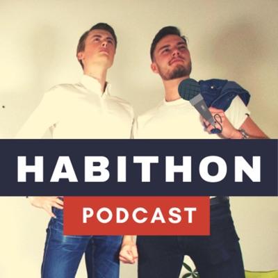 Habithon