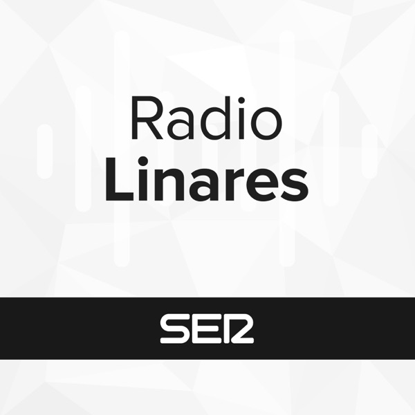 Radio Linares