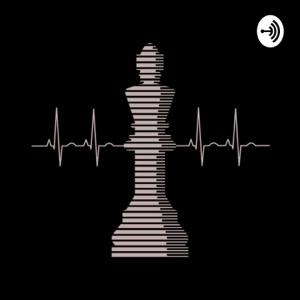 Chess Study Podcast