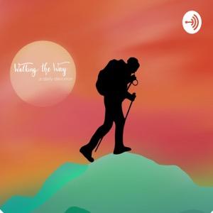 Walking the way: A daily prayer walk