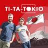 Ti-Ta-Tokio