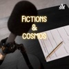FICTIONS & COSMOS artwork