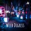 Weeb Digress artwork