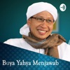 Kajian Buya Yahya - Tanya Jawab
