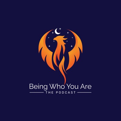 Being Who You Are - Interview with Colleen Williams
