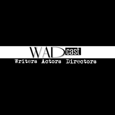 Wadcast