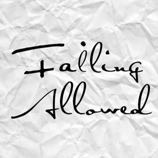 Failing Allowed