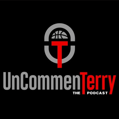 UnCommenTerry - The Podcast