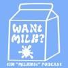 Want Milk? artwork