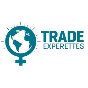 Trade Experettes