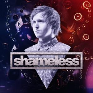 Shameless Podcast