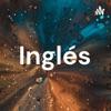Inglés artwork