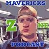 Mavericks Zone Podcast artwork