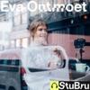 Eva ontmoet__